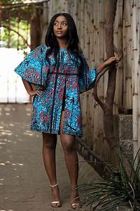 Latest Ankara Dress Styles   Robe pagne Pagne et Robe pagne africaine