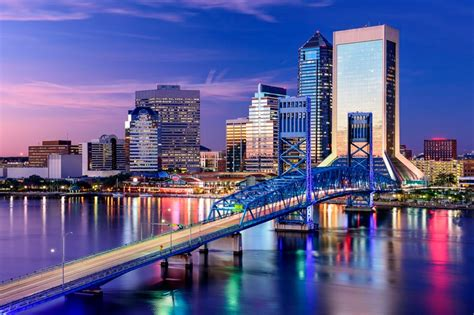 #1 Jacksonville Janitorial Cleaning Services - Free Quote ...