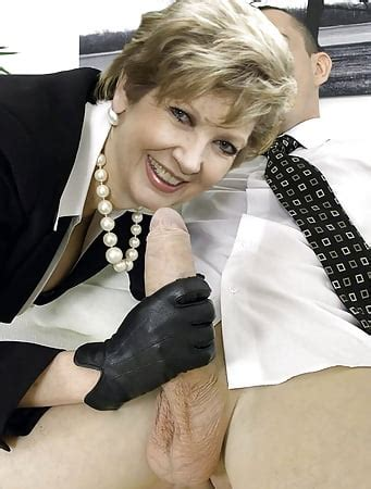 Caroline reiber nackt