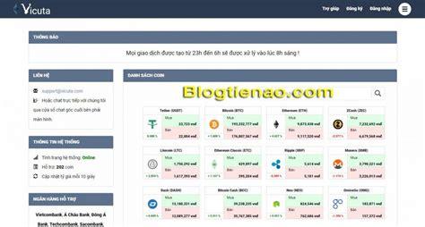 Hãy tìm cho mình một địa chỉ. 7 Sàn giao dịch mua bán Ethereum (ETH) uy tín tại Việt Nam & Thế giới