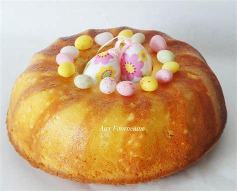 quel dessert pour paques babka g 226 teau de p 226 ques polonais aux fourneaux
