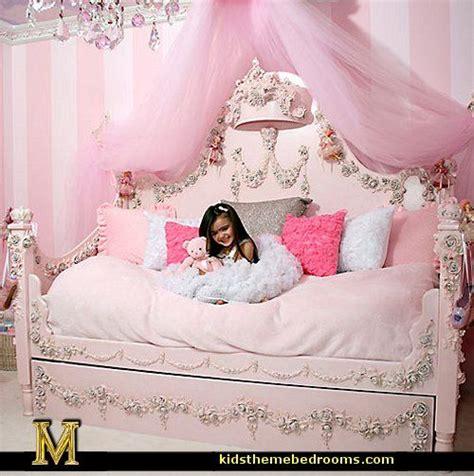 toddler dress up closet in princess bed grace grey