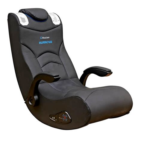 Rocker Gaming Chair Xbox One by Best Xbox Gaming Chairs My Xbox One