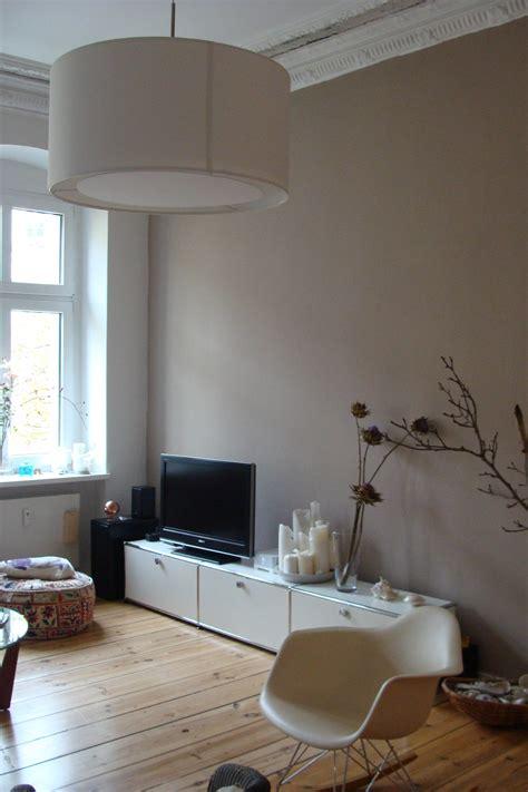 Bemerkenswert Beige Wohnzimmer by Wohnzimmer Sandfarbene Wande Bemerkenswert Wohnzimmer