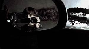 'Alien Abduction,' a Thriller Directed by Matty Beckerman ...