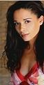 Pictures & Photos of Rowena King - IMDb
