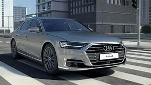 Audi Hybride 2019 : 2018 audi a8 hybrid review 2018 2019 new hybrid cars ~ Medecine-chirurgie-esthetiques.com Avis de Voitures