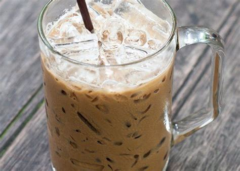 For me and he wants complete blood work. answered by dr. SPLENDA® Recipes for Drinks | SPLENDA® Brand | Butter coffee benefits, Coffee drink recipes ...