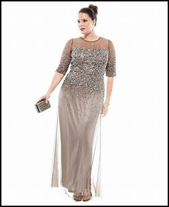 Macy39s wedding dresses plus size 2018 elegant weddings for Macy s wedding dresses plus size