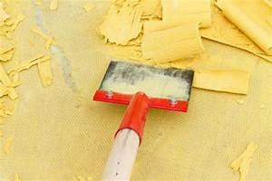 Teppichkleber Entfernen Holz : teppichkleber entfernen pvc pvc bodenbelag entfernen mit der multifr se rapid 250 pvc boden ~ Orissabook.com Haus und Dekorationen