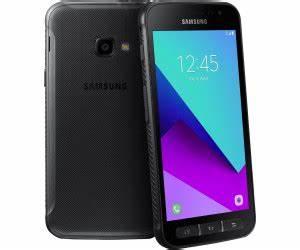 Samsung Galaxy A5 Gebraucht : samsung galaxy xcover 4 ab 168 90 preisvergleich bei ~ Kayakingforconservation.com Haus und Dekorationen