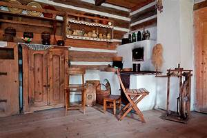 Inspirationen Küchen Im Landhausstil : moderne k chen im landhausstil landhaus look ~ Michelbontemps.com Haus und Dekorationen