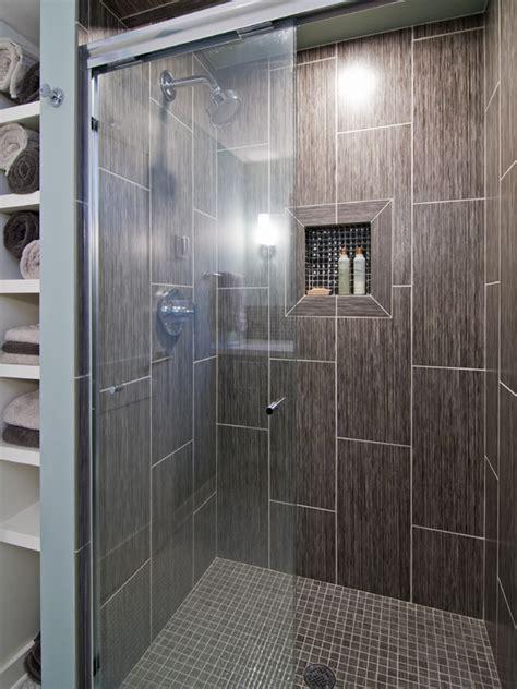 modern bathroom tile designs modern bathroom tile design pictures remodel decor and