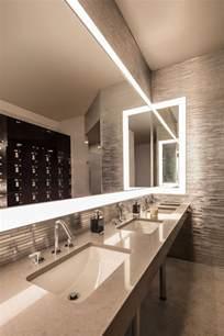 commercial bathroom design ideas top 25 best commercial bathroom ideas ideas on bathrooms restaurant