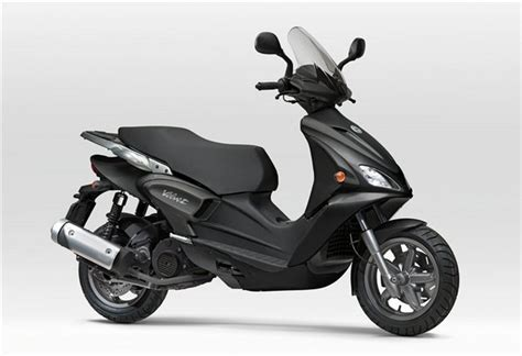 Benelli X 150 Picture by 2013 Benelli Velvet 125 150 Motorcycle Review Top Speed