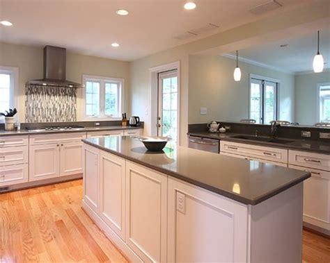 18041 k w w kitchen cabinets bath grey expo silestone home design ideas pictures remodel 18041