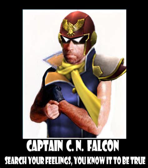 Captain Falcon Memes - the gallery for gt captain falcon meme