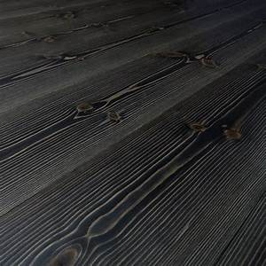Grey stained pine google search pinteres for Pine floors stained dark