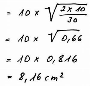 Transformator Berechnen Formeln : r hren verst rker mit triode 6c33c b ~ Themetempest.com Abrechnung
