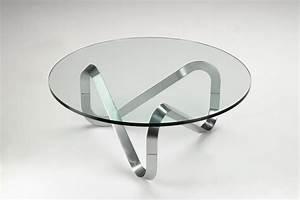 Couchtisch Metall Glas : tolle couchtisch glas metall ev pinterest couchtisch glas metall couchtisch glas und ~ Frokenaadalensverden.com Haus und Dekorationen