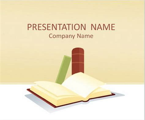 free education powerpoint templates 20 free education powerpoint presentation templates for teachers ginva