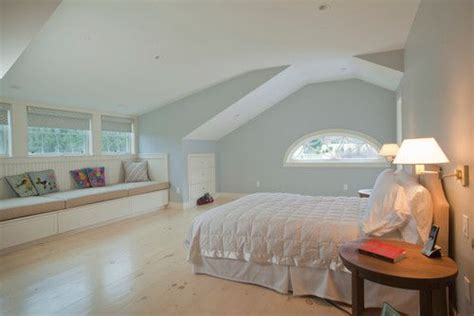 49 Best Cape Cod Addition Images On Pinterest Attic