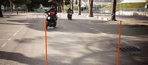 Auto Ecole Nice Nord : permis moto a2 et permis a1 auto cole nice ~ Dailycaller-alerts.com Idées de Décoration