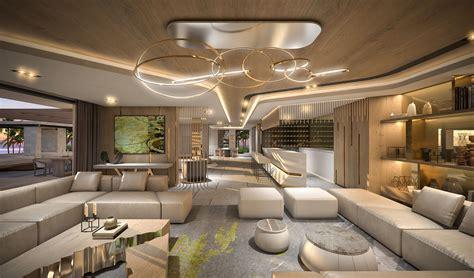 interior small bedroom design arrcc interior design studio 15660 | LB BEY Prom2 IA 9300 I Lounge 001 170823 01 JL LowRes