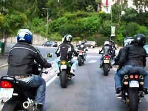 Sud Ouest Moto : balade moto pyren es pays basque des motards du sud ouest youtube ~ Medecine-chirurgie-esthetiques.com Avis de Voitures