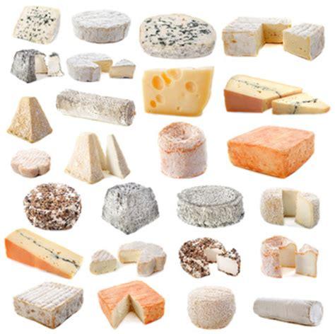 classement des diff 233 rents fromages