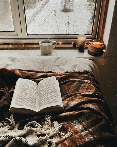 autumn cozy aesthetics   autumn cozy cozy