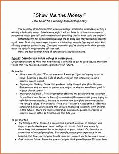 A Healthy Mind In A Healthy Body Essay Essay On Yourself For Job Job Columbia Business School Essay also How To Write A Business Essay Essay On Yourself Proposal Essay Sample Essay On Just Be Yourself  Essay On Science And Religion