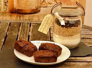 Glutenfreier Kuchen Kaufen : glutenfreier schoko kirschkuchen als backmischung im glas ~ Watch28wear.com Haus und Dekorationen