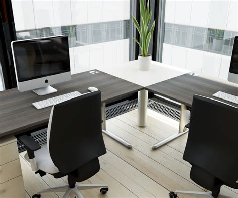 Office Furniture Modern by Introduction Of Modern Office Firniture