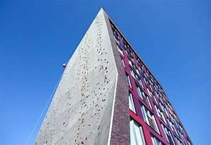 University Of Twente Campus Building  Campagneplein