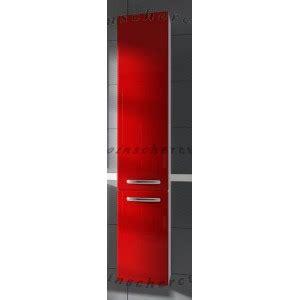 canape corbusier meuble bas salle de bain largeur 30 cm