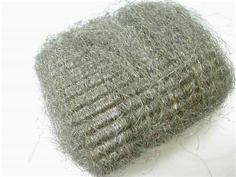 steel wool single pad stevenson plumbing electrical