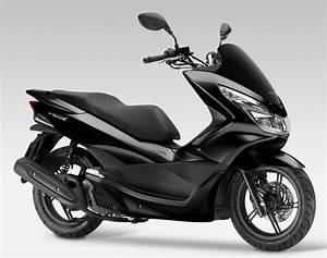 Honda 125 Pcx : honda ww125ex2 ww125 ex2 pcx 2014 2015 2016 2017 2018 front mudguard fender ebay ~ Medecine-chirurgie-esthetiques.com Avis de Voitures