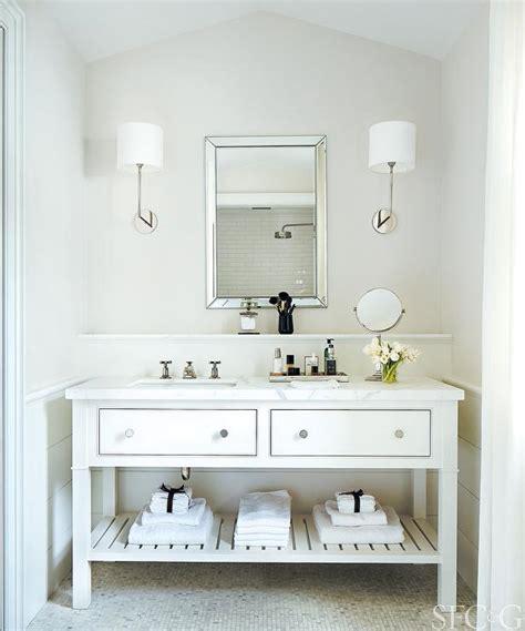 kohler brockway half shiplap bathroom walls design ideas