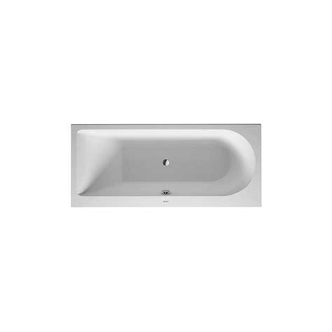 siege electrique pour baignoire baignoires en acrylique de référence 700238 de duravit