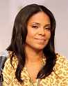 Sanaa Lathan - Simple English Wikipedia, the free encyclopedia