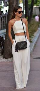 3317 best Womenu0026#39;s street style images on Pinterest | Feminine fashion Latest fashion trends and ...
