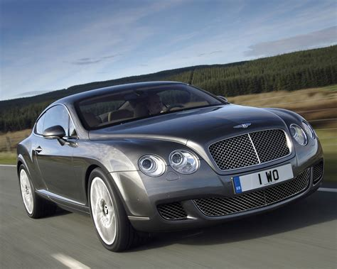 wallpaper backgrounds bentley continental gt wallpapers