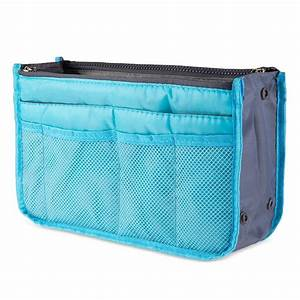 makeup cosmetic storage bag case travel bathroom toiletry With bathroom in a bag