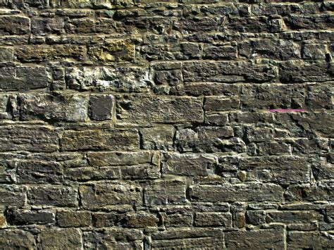 stone wall images