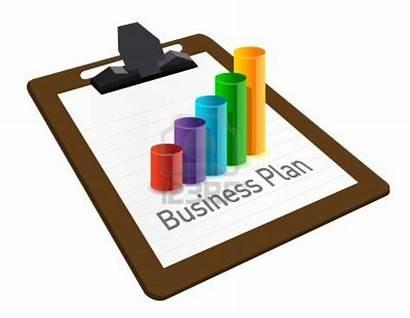 Plan Negocios Emprendedor Vs Palanca Letter Della
