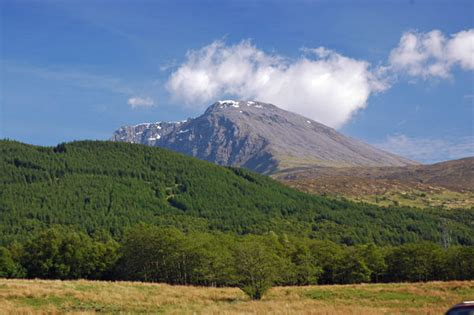 ben nevis mountain the tallest mountain in the uk must climb when i images frompo