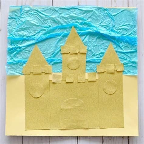 best 25 sand castle craft ideas on preschool 876 | 8b4755bdba0fefca9ba649cf1c7c703c