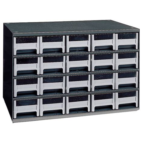 garage storage store everything with garage cabinets from