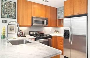 condo kitchen remodel ideas modern design for my tiny 8x8 kitchen my board home decor ideas small